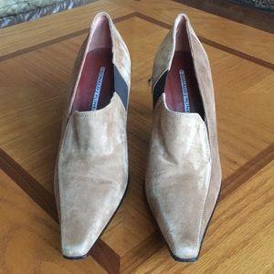 Donald J Pliner Dress Shoe